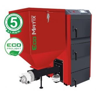 Kołton Eco Matix 35kW