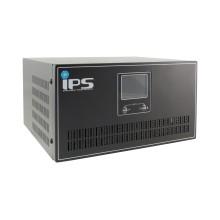 Zasilacz UPS domowy IPS1000-SIN