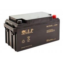 Akumulator GLP 65-12 12V 65Ah