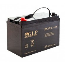 Akumulator GLP 100-12 12V 100Ah