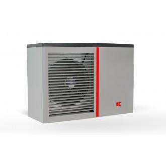 Pompa ciepła Airkompakt P1522