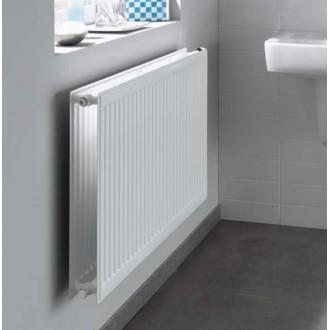 Grzejnik płytowy Kermi Profil-K higieniczny FH010 500x400