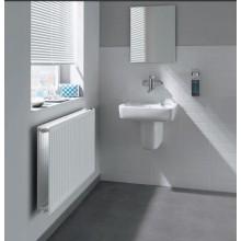 Grzejnik płytowy KERMI Profil-Vplus higieniczny FTP10