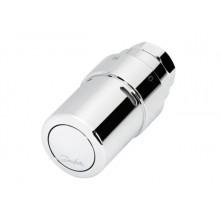 Głowica termostatyczna M30x1.5 RAX-K 8-28°C chrom