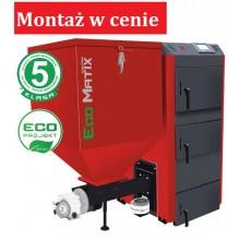 Kołton Eco Matix 25kW