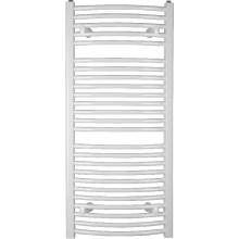 Grzejnik łazienkowy SOLTER L 0750 780x500 382W