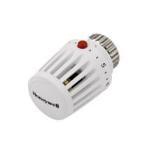 HONEYWELL T1000 Głowica termostatyczna Thera-100