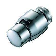 HONEYWELL T4221 Thera-200 Dekoracyjna głowica termostatyczna