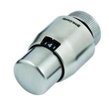 HONEYWELL T4111 Thera-200 Dekoracyjna głowica termostatyczna