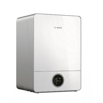 Bosch Condens GC9000iW 20E