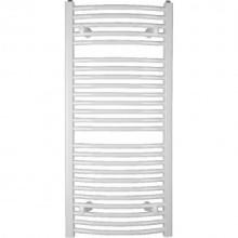 Grzejnik łazienkowy Solter L 1375 1340x750