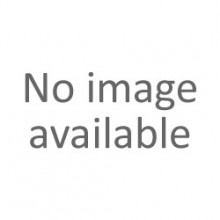 Grzejnik płytowy Kermi Profil-K FK033 300x600